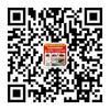 微信图片_20200221154749.jpg